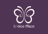 u nice place